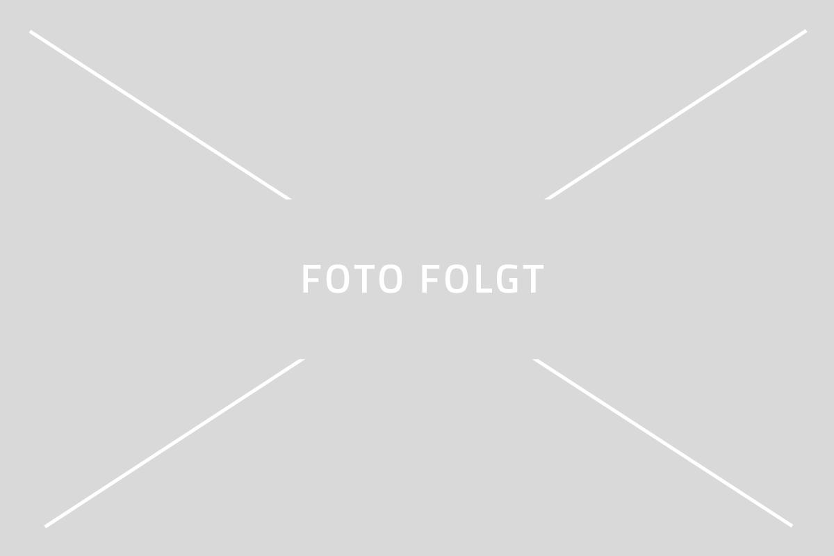 Foto-Platzhalter